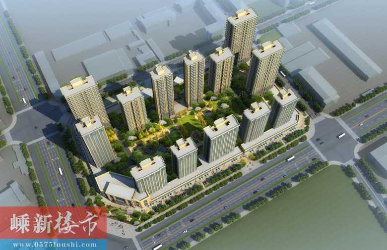 A1065出租阳光龙庭11/18楼,101个平方,3室2厅2卫1厨,全新装修,租金2680元/月