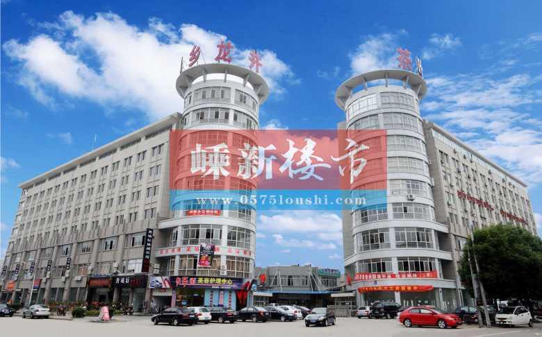 05034:出租茶叶城办公用房7楼,面积62平方,全新装修