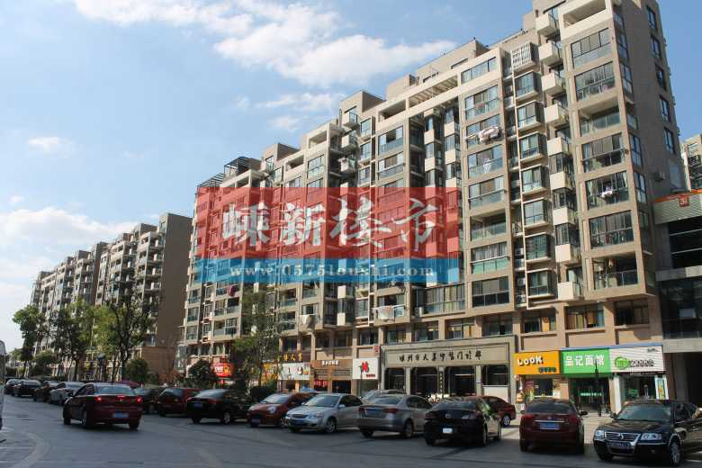 世贸金樽B幢15楼四间办公室可以打通合并整租整售