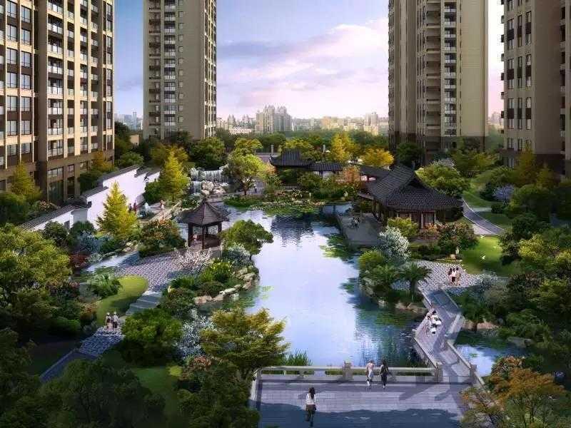 名士颐景园89平20楼精装修拎包入住2500/月