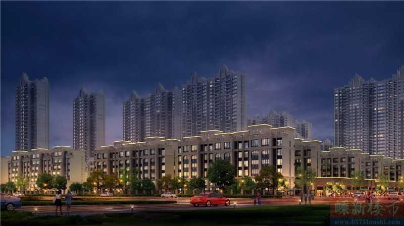 出租恒大未来城21楼精装修4-2-2,领包入住,租金3500元/月(含物业费)另有车位出租,价格另计