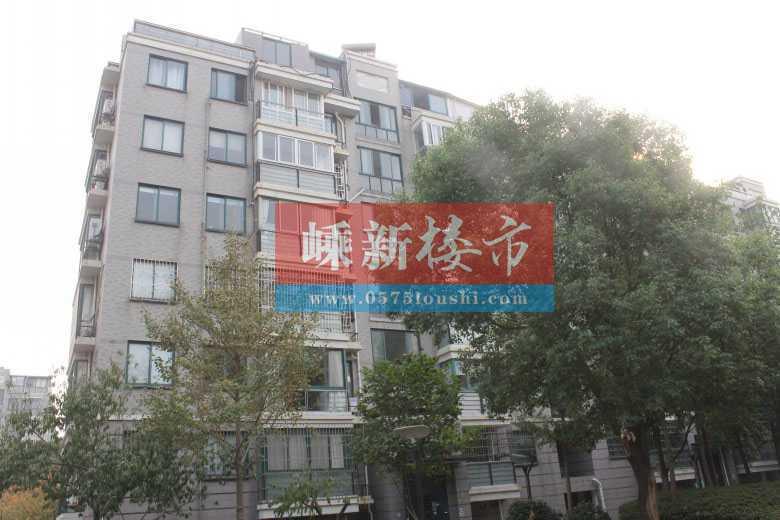 03063出租滨江花园7楼复式公寓朝北,1600一个月,二室一厅一厨一卫,家电齐全,拎包入住