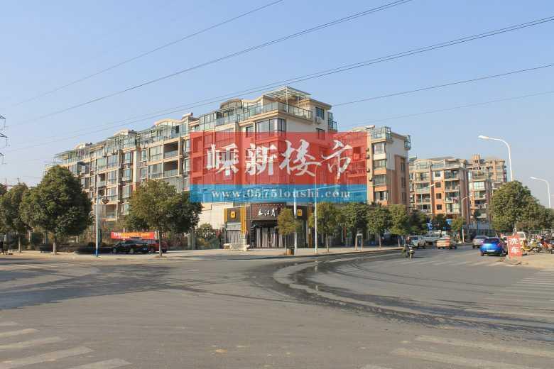 A03162出租江南春城2楼,90平方,二室一厅,年租2万5千,装修清爽,停车方便