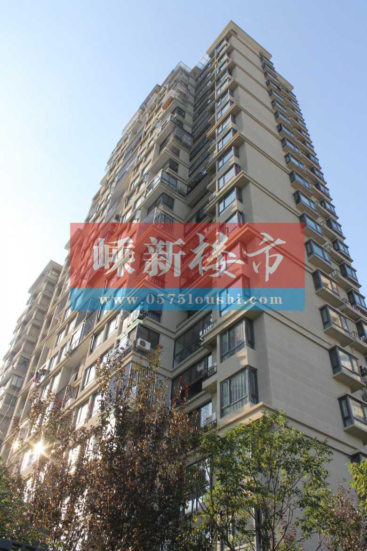 A01183出租城东金湾国际电梯房高层小套20/22楼,60平米,2室1厅1厨1卫1阳台