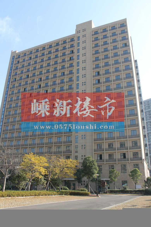 05307出租:金樽单身公寓