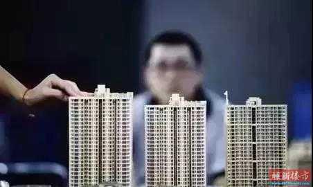 【最新数据】截至10月23日,新昌县可售房源(住宅)实际剩余3531套!