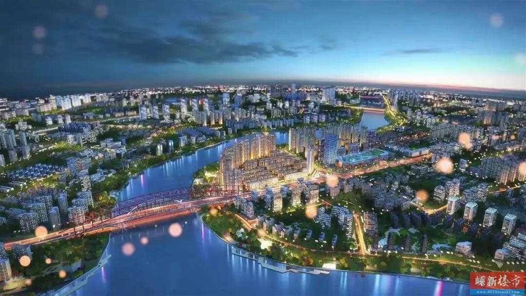 新城控股:规模与利润齐头并进 实现有质量的高增长