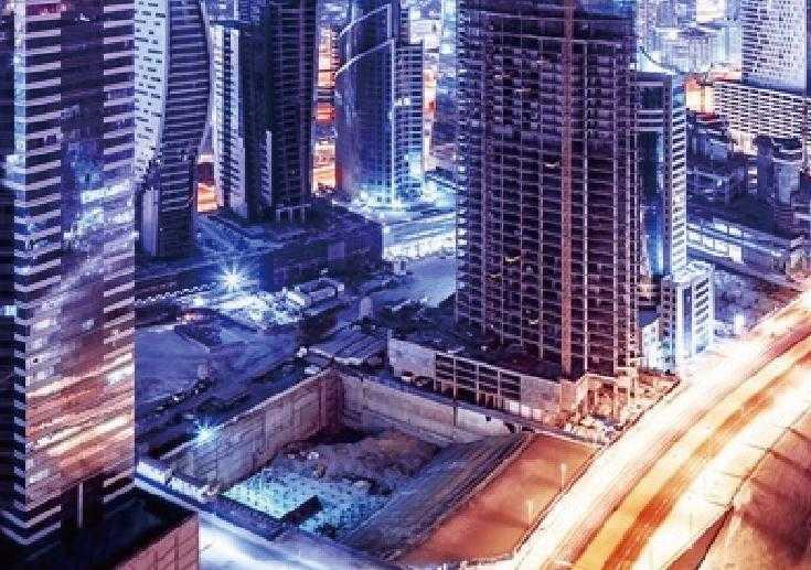嵊州白鹭金湾|嵊州心·建筑面积约47-1047m²临街红铺 全城抢藏
