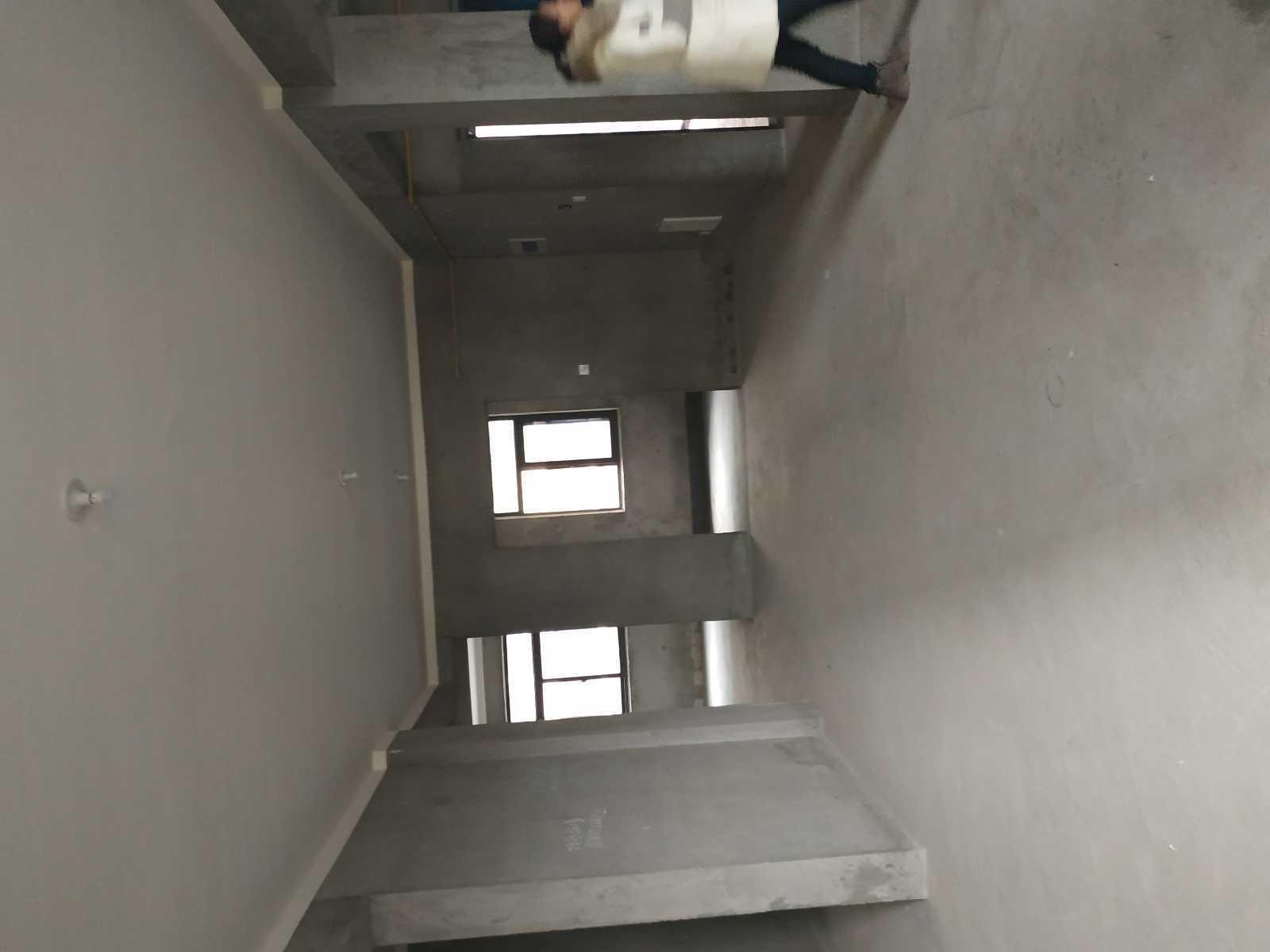 高铁新城房源新出,上岛名苑的实拍照片