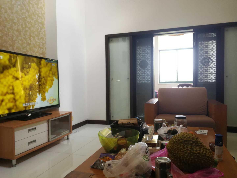 043010出售新昌竹里人家单体低层住宅一幢,房产面积500平方米,加地下室65平方米,土地证面积733平方米;大花园500平方[鼓掌],精装修