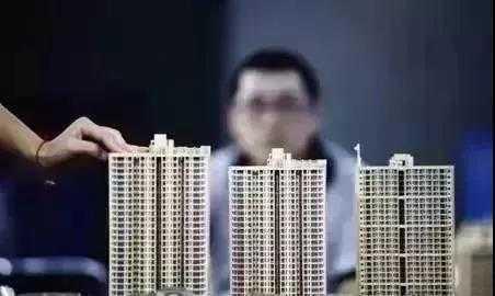 【最新数据】截至5月14日,新昌县可售房源(住宅)实际剩余3452套!