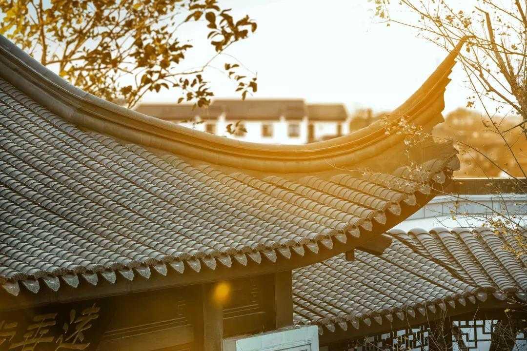 桂语体验官|品质、邻里和温暖,记五月美好二三事