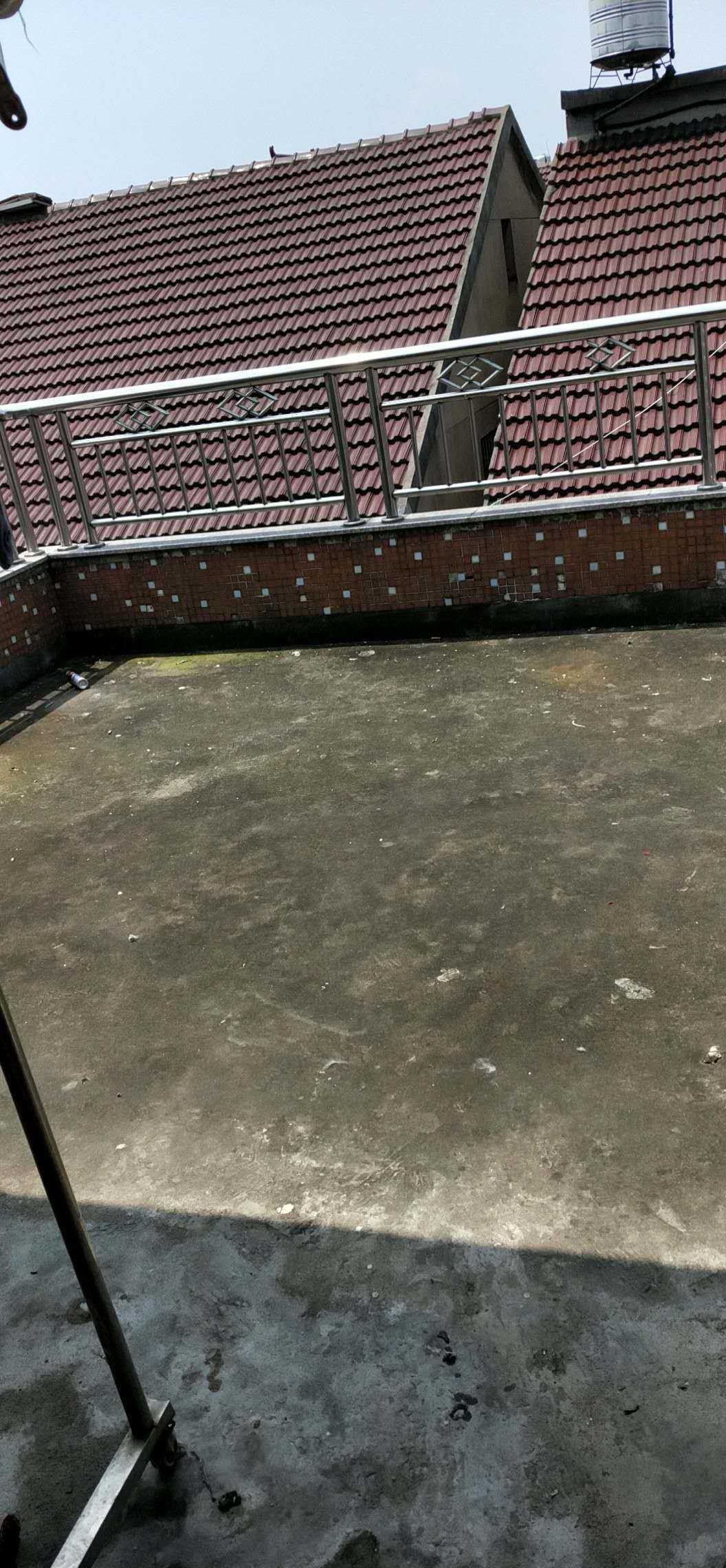 06046出租剡湖派出所附近自建房5楼的实拍照片