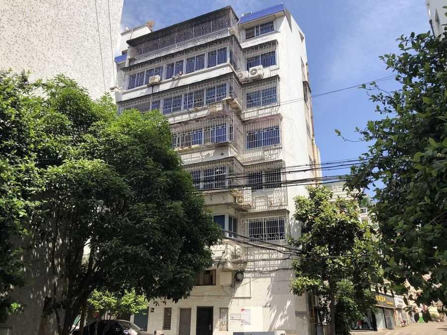 最新一期司法拍卖来了!涉及嵊州城区多处房地产,最低44.82万起拍!