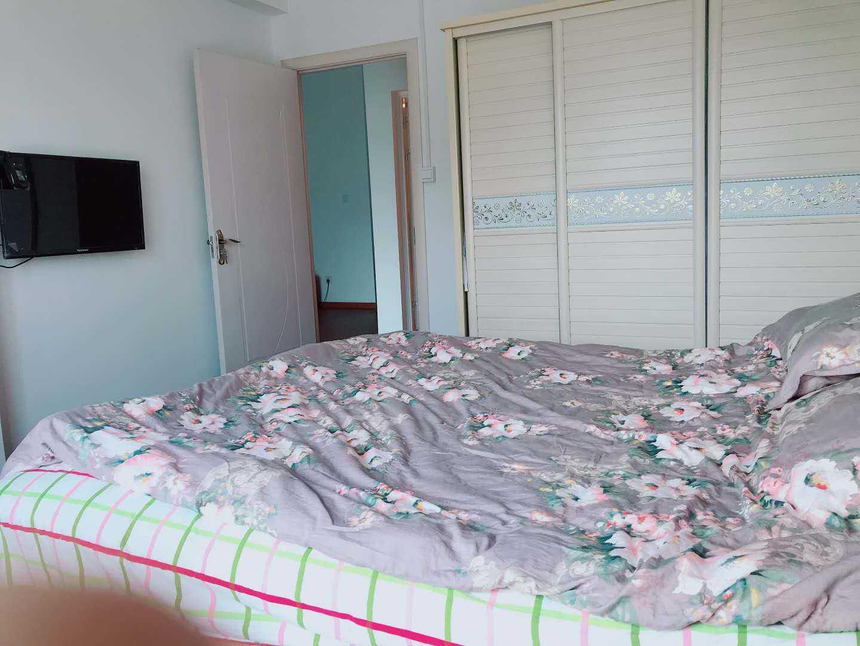 06111.出售三江南街2楼 ,90平方,3室1厅,车棚10平米,购物方便,阳光好的实拍照片