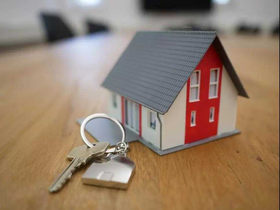 二手房交易,卖家不及时迁户口原来有这么多隐患!
