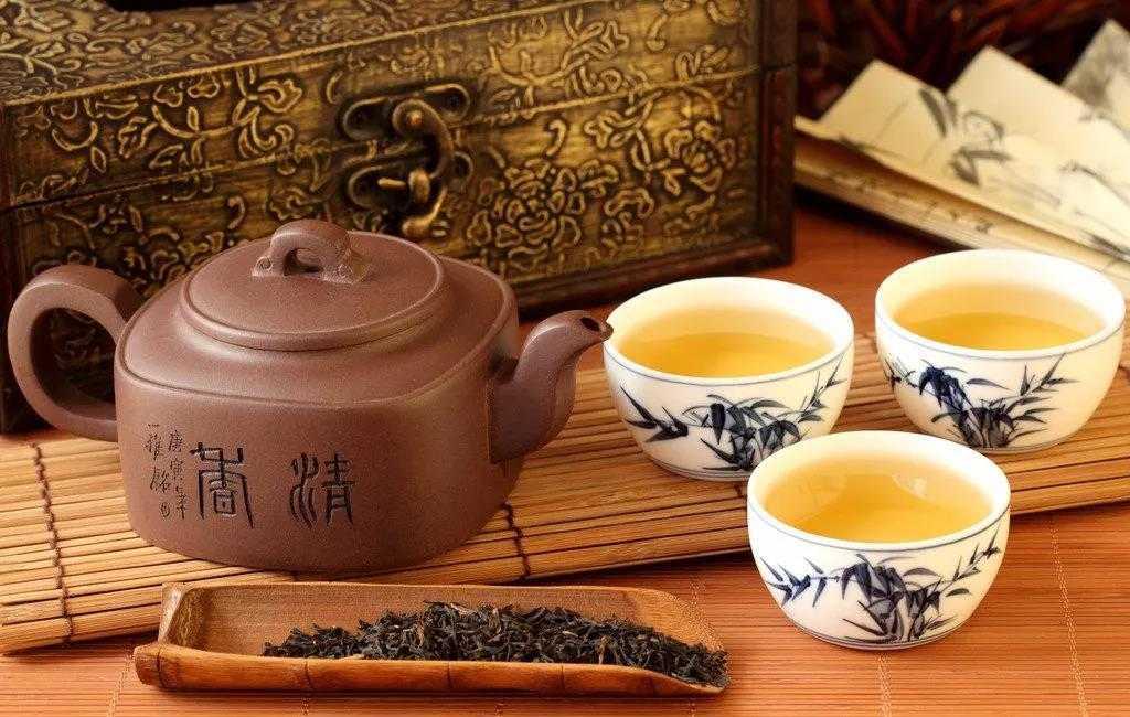 汇影茶艺|用镜头记录幸福点滴 赏鉴茗茶睦邻