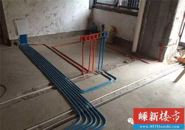房子装修要注意哪些事项 房子装修的步骤是什么