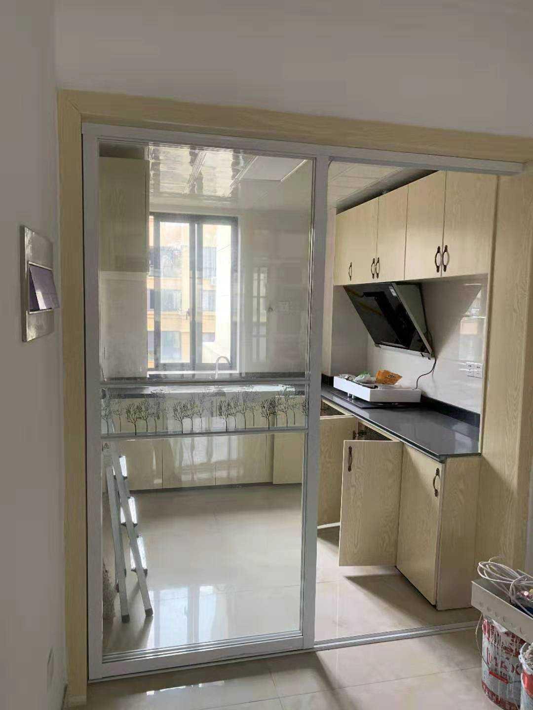 082101出售东城名苑11楼,85平方,2-2-1,全新装修,楼层最佳,售价79.5万