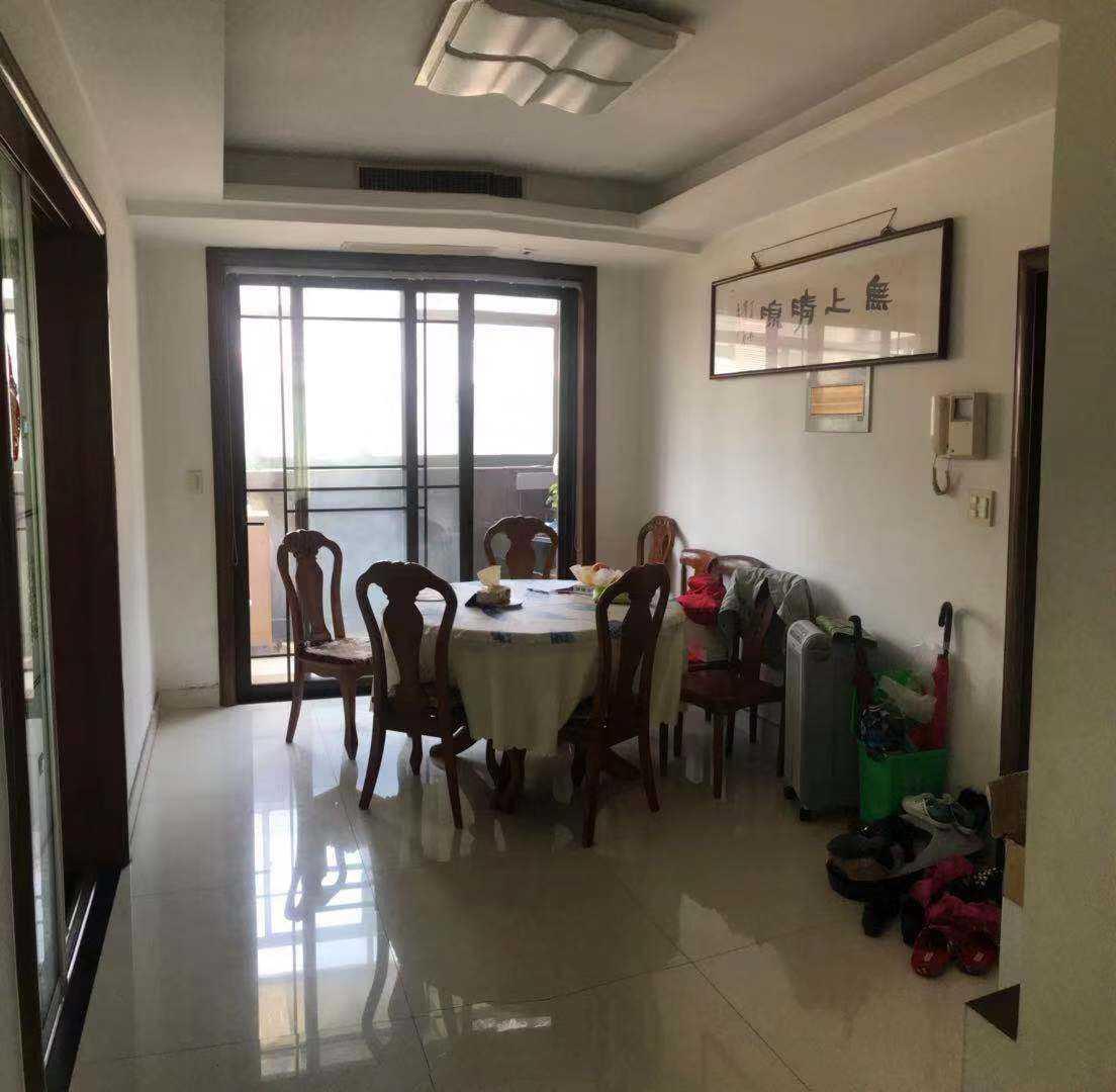 0825低价出售万都豪庭叠排3+4+5,产证面积172平方,实际250方,4室3厅3