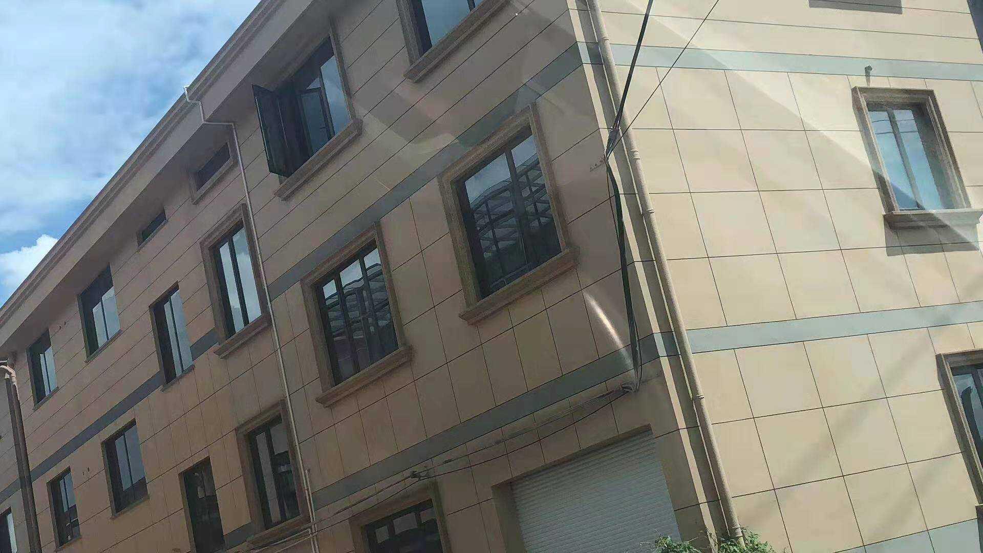 09082出售黄泽镇沙地村,自建低层住宅