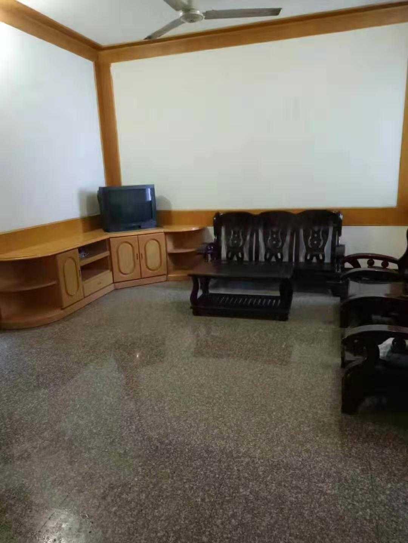 09142出售三江城富民北街3楼