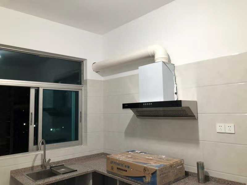 110412出租城东洋洋大一室一厅一厨一卫一阳台和两室一厨一卫,全新套房,首次出租,设备齐全, 拎包入住,一室1300元/月,2室1450元/月的实拍照片