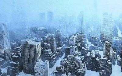 楼市的季节性现象