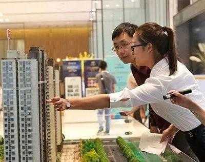 【国内楼市】半年到一年后房价可能再次上涨——央行调查统计司原司长盛松成