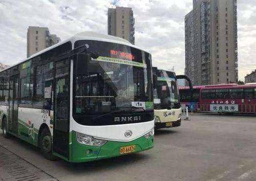 嵊州2020年春节公交车辆运力安排