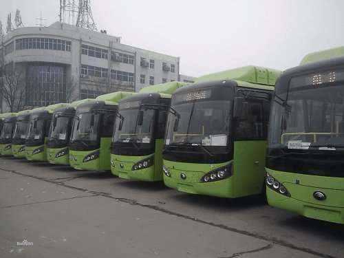 请收好!新昌汽运2020年春节期间班车时间有调整