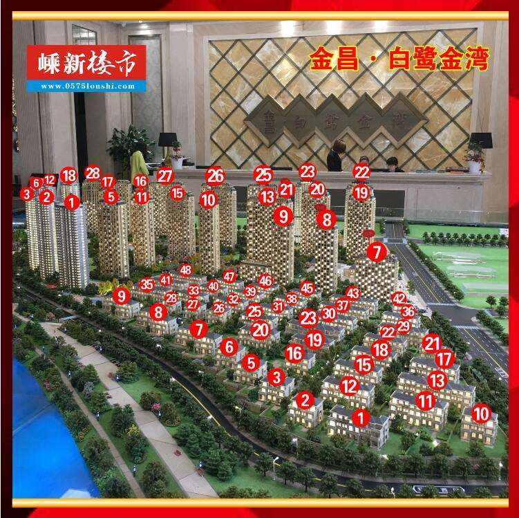 A06303出租城南白鹭金湾27楼,125平方,2室一卫,精装修,2300元/月租金包物业,车位200元/月