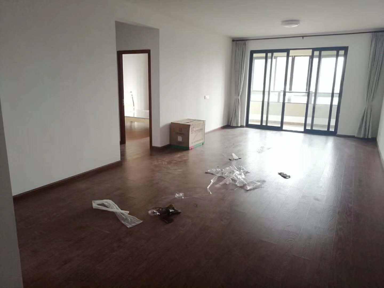 A03271出售城南香悦半岛2楼