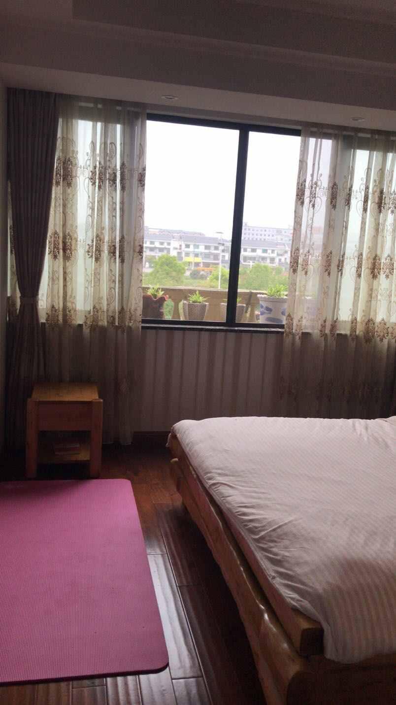 a0403出售长乐镇民房四间,有土地使用证和不动产权证,看房方便