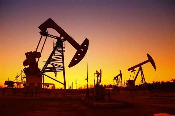 国内油价再次不作调整!