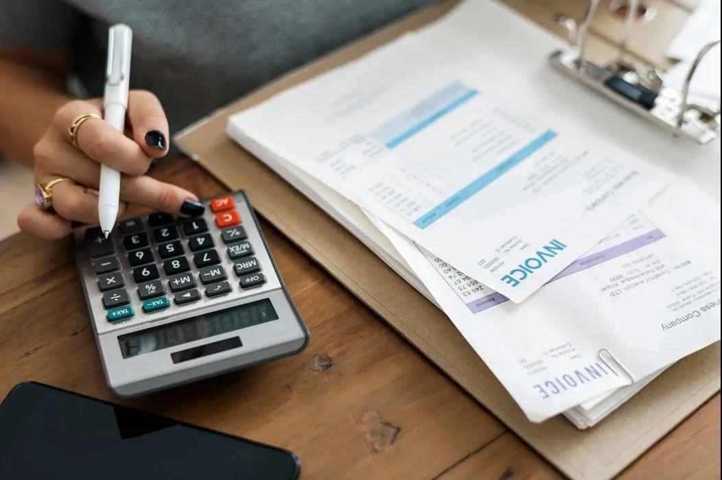 房贷逾期,还款后黑名单多久恢复?有什么解决办法?