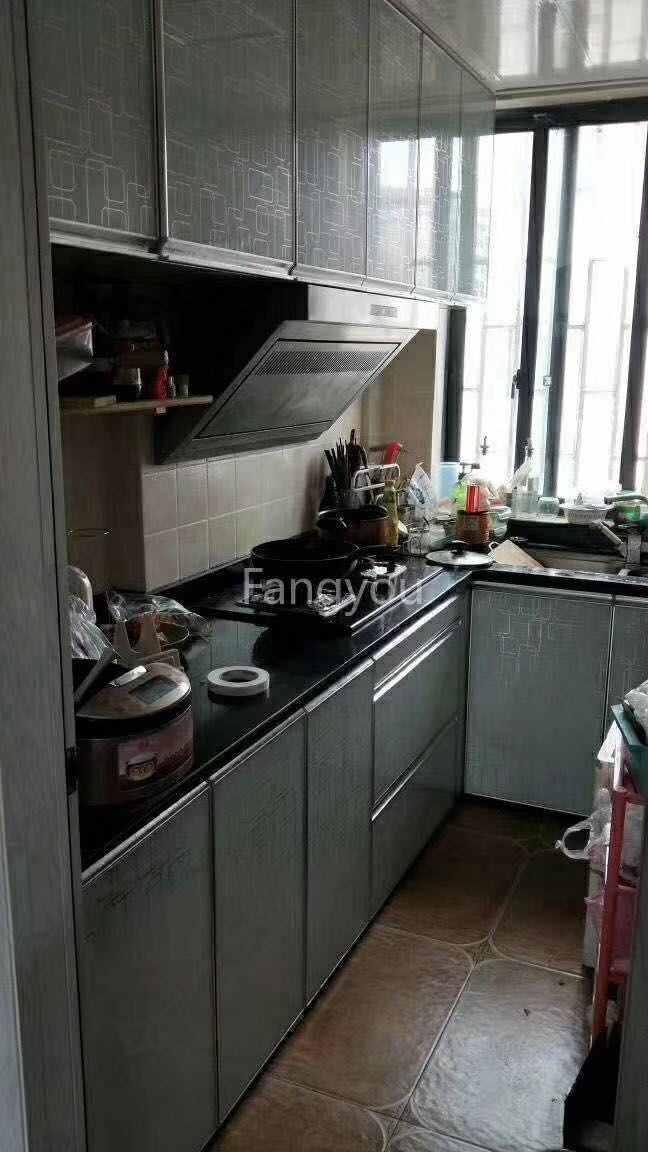 A05272出售或者出租东豪家园4/6楼,88.2平方,2室2厅1厨1卫,售价82.8万,出租1600一月