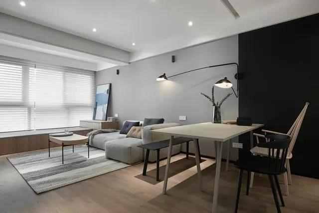 新房装修9个让家变美的小技巧,不费钱效果却显著!