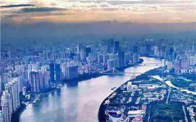官宣!绍兴城际线即将连接杭州南站,下月起实施!
