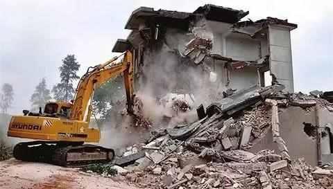 没有房产证,能拿到拆迁赔偿金吗?