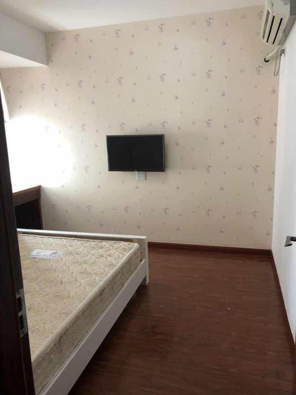 A07272出售城南中大剡溪花园6/18楼,89平方,2室2室1卫1厨1厅,精装修,东西已搬差不多,即买即住,售价98万的实拍照片