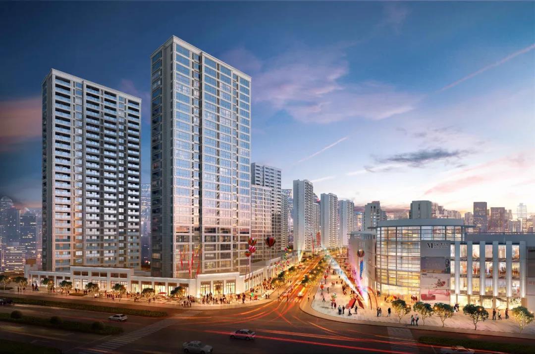 2020,新昌买房如何一步到位?看看内行人怎样做