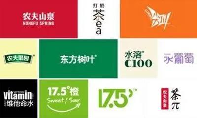 这个绍兴诸暨人,超越马云、马化腾成为中国新首富!