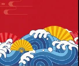 寻味中国年丨金湾&明月新年生活集市,美味来袭