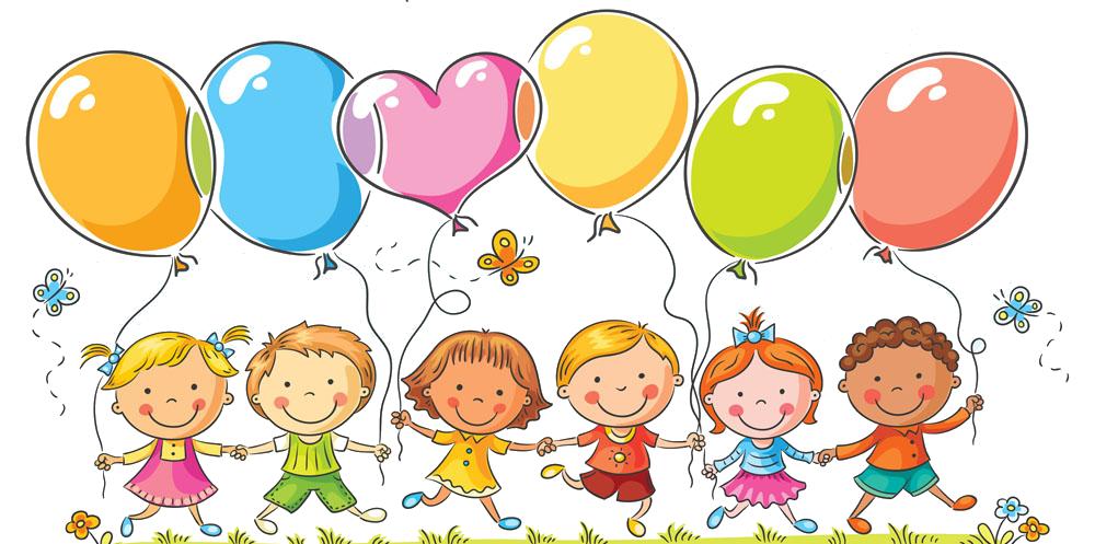 嵊州市2021年城区公办幼儿园招生方案来了