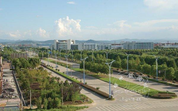 这一制造厂将搬迁至浙锻路,主要环境影响和对策有……