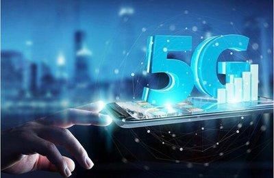 最新消息,嵊州市一处5G通信基站选址公布,看看在你家附近吗