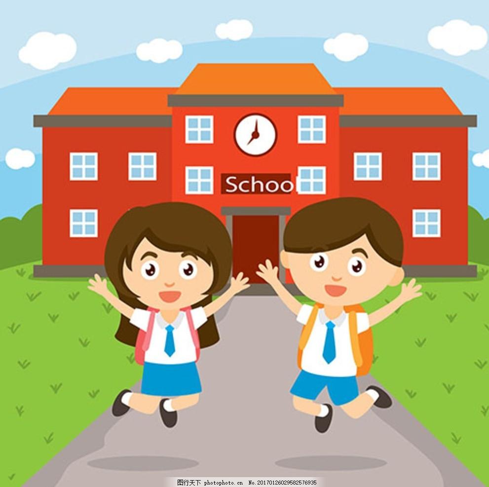 【新昌】是你的母校吗?新昌这两所学校将成为历史...